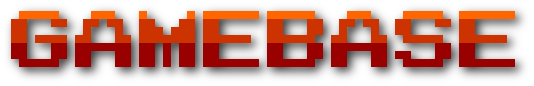 GameBase Logo
